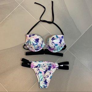 Victoria Secret 2-pc Swim Bikini